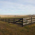 Pasture Board